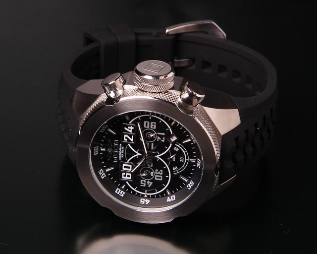 a3469df3 Производитель: INVICTA Watch Group Оригинальные часы от производителя: 100%  Фотографии не могут показать всей красоты этой модели.