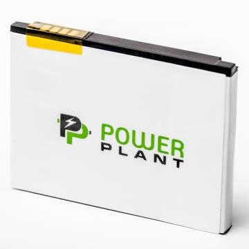 Аккумулятор PowerPlant Motorola V8. BX40