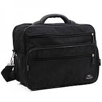 Мужская сумка через плечо Wallaby 2653