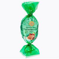 Конфеты шоколадные Oster Phantasie Edelmarzipan Nugat с нугой в молочном шоколаде, 100 г (Германия)