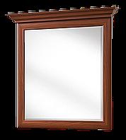 Зеркало Кантри (SM)