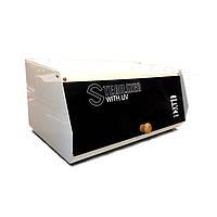 Стерилизатор Ультрафиолетовый CH -209B