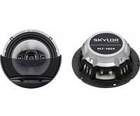 Акустические системы SHUTTLE PLT-1624 серии SKYLOR Platinum