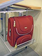 """Подвеска для портфеля A/BD-338 (""""Comf-Pro"""")"""