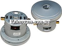 Двигатель пылесоса HCX1400-H 1400W