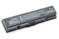 Аккумулятор PowerPlant для ноутбуков TOSHIBA Satellite A200(PA3534U-1BRS, TO 3534 3S2P) 10,8V 5200mA