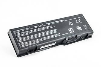 Аккумулятор PowerPlant для ноутбуков DELL Inspiron 6000 (D5318, DL5319LP) 11,1V6600mAh