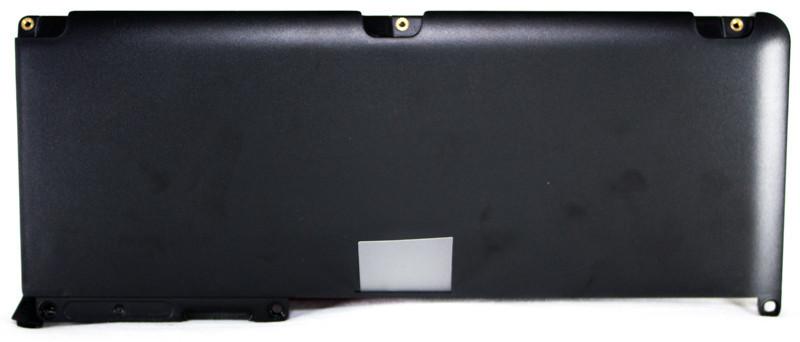 Аккумулятор PowerPlant для ноутбуков APPLE A1342 (A1331) 10.8V 5200mAh