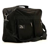 Мужская сумка через плечо Wallaby 2631