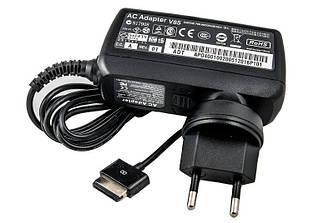 Зарядное устройство для планшетов PowerPlant SAMSUNG 220V 10W: 5V 2A (SPECIAL)