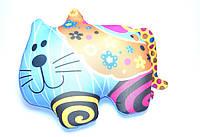 Игрушка антистресс Кот