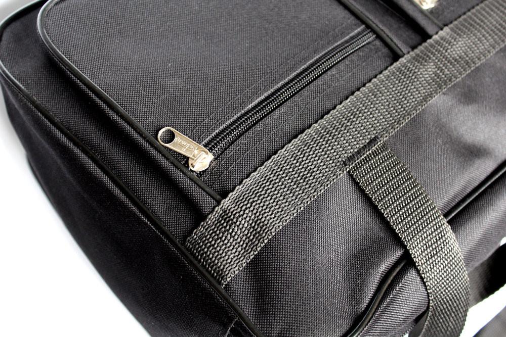 1679126bdc95 Мужская сумка через плечо Wallaby Код 2630: продажа, цена в Харькове ...