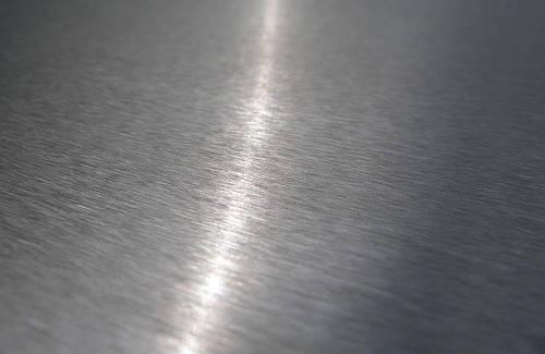 Лист нержавеющий пищевой 1,0х1500х3000мм AISI 304 (08Х18Н10) 4N шлифованая поверхность