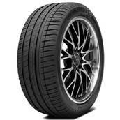 Шина Michelin Pilot Sport 3 (PS3) 265/35 R18 97Y