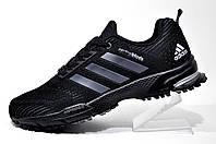 Беговые кроссовки Adidas Springblade, Black