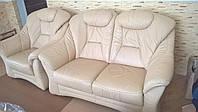 Комплект мягкой мебели Longlife by Himola