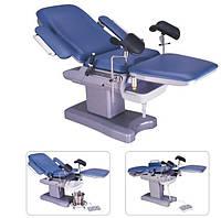 """Гинекологическое стол - кресло """"Биомед"""" DH-C102"""