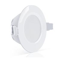 Точечный светильник MAXUS SDL mini 6W яркий свет