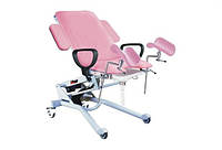 """Гинекологическое кресло """"Биомед"""" DH-S102D"""