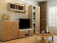 """Мебель для гостиной """"Dakar"""""""