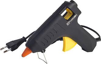 Клеевой пистолет 50 Вт (73-050)