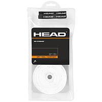 Намотки для тенниса Head Prime 30