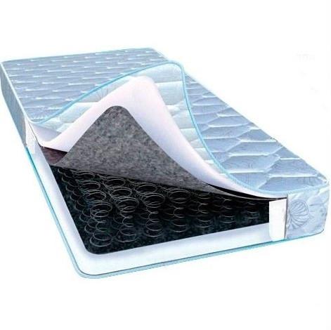 Купить матрас 200 на 80 где можно купить надувной матрас в якутске