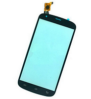 Сенсорный экран Qumo QUEST 506 ,сенсор, тачскрин