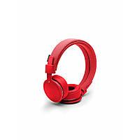 Наушники Urbanears Plattan ADV Wireless красные