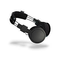 Наушники Urbanears Hellas Wireless чёрные