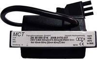 Трансформатор поджига Elco ZA 30 050 E14