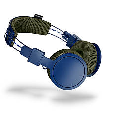 Наушники Urbanears Hellas Wireless синие, серые