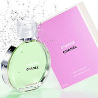 Туалтная вода  Chanel Chance Eau Fraiche 50ml
