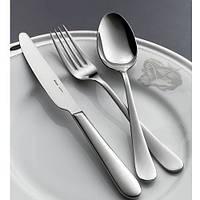 Вилка закусочная 187мм BARCELONA