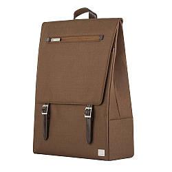 "Рюкзак Moshi Helios для Apple MacBook Pro 15""/MacBook Pro 15"" Retina коричневый"