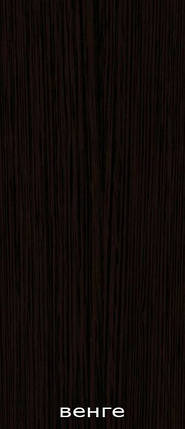"""Входная дверь Нью-Йорк, серия """"Люкс"""" ТМ """"Портала"""", фото 2"""