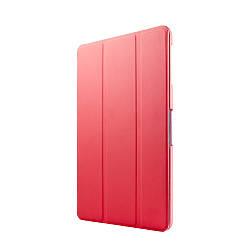 Чехол-книжка Skech Flipper для Apple iPad mini 3/iPad mini 2 красный