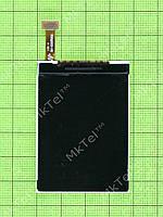 Дисплей Nokia X2-00 Копия АА