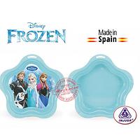 Песочница-бассейн Frozen Injusa 2048