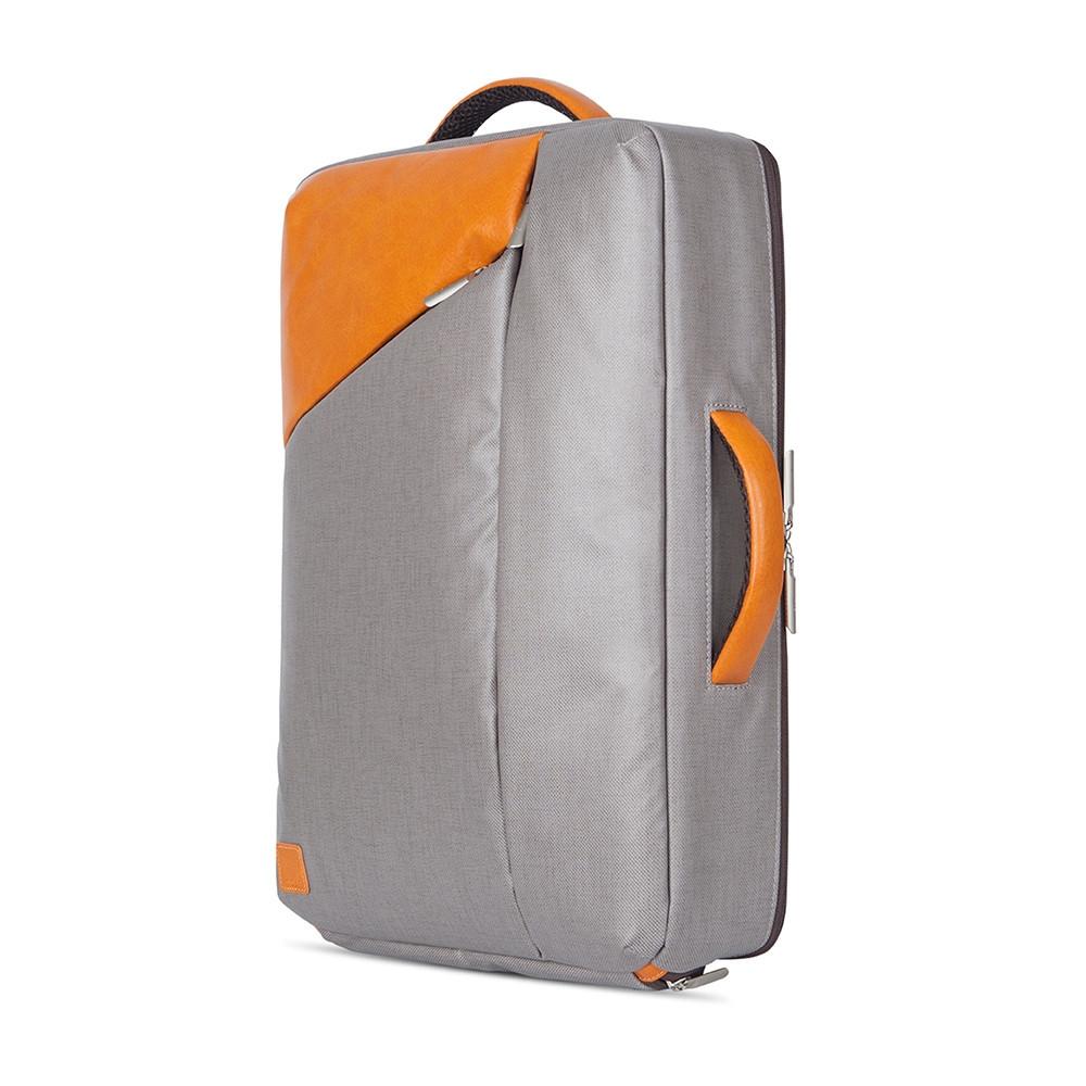 "Рюкзак Moshi Venturo для Apple MacBook Pro 15""/MacBook Pro 15"" Retina серый"