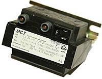 Трансформатор розжига  ZA 23 075 E 25
