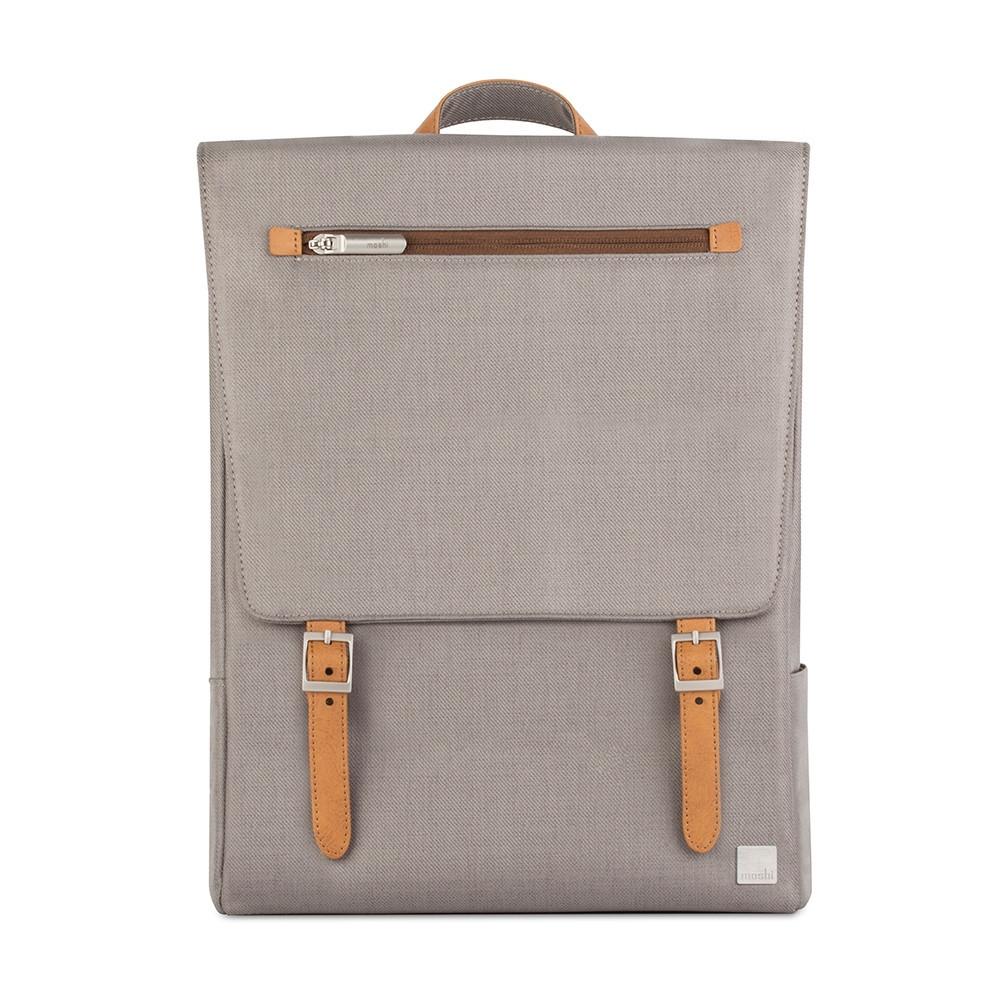 Рюкзак Moshi Helios Lite для Apple MacBook 13' серый