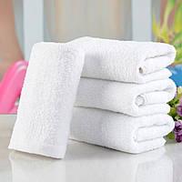 Махровое полотенце 40х70 отель  LOTUS Basic 400 г/м2