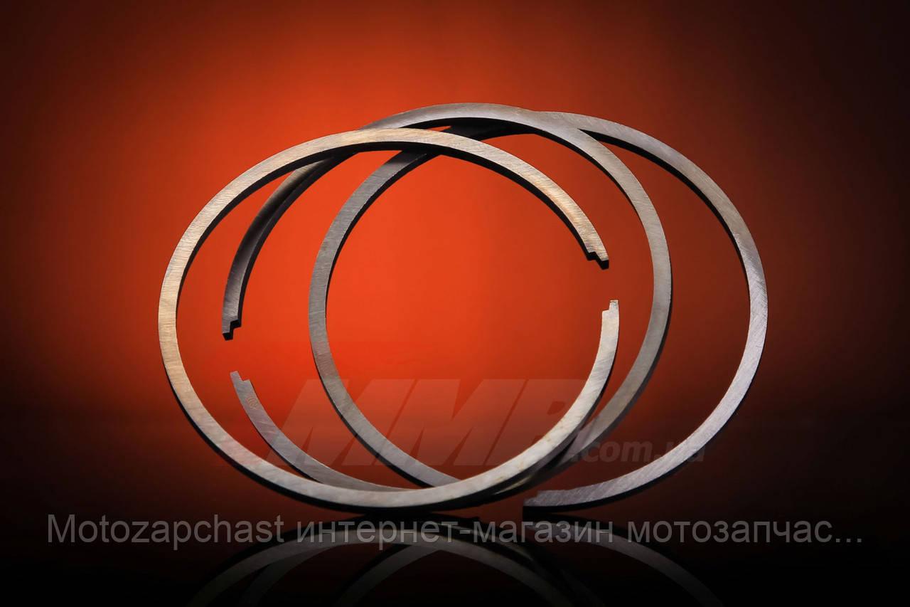 Кольца Иж Планета 72,00  комплект 3-шт