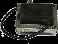 Трансформатор розжига  ZA 30 050 E