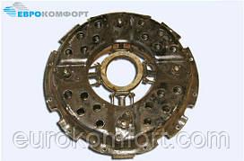 Корзина сцепления Т-150 / СМД-60 150.21.022