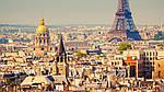 """Экскурсионный тур в Европу """"Week-end в Париже 4 дня"""", фото 5"""