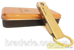 Запальничка-брелок подарунковий USB 4817, фото 2