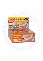 Твердая зубная паста с экстрактом гуавы SUPAPORN из Таиланда
