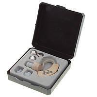 Аппараты для слуха Кибер Соник заушный, фото 2